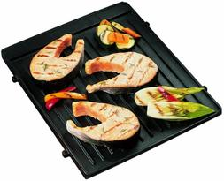 Broil King 11239 Exact Fit Griddle for Regal / Imperial Mode