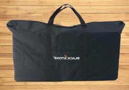 Blackstone 1131 Black Griddle Carry Bag