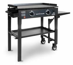 Blackstone 1517  28 inch Outdoor Flat Top Gas Grill Griddle