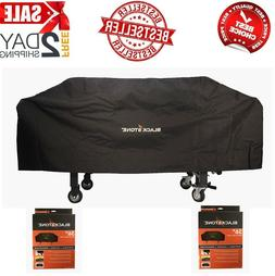 Blackstone 1528 Heavy Duty Grill Cover 36 Inch Griddle Heavy