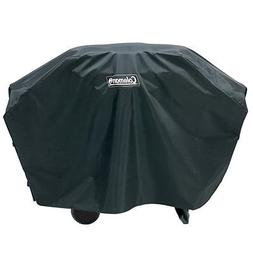 Coleman 2000012525 Durable Weather Resistant Adjustable NXT