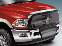 2010 2018 ram truck cold weather front