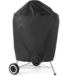 "BACKYARD-GRILL 30"" KETTLE GRILL COVER"