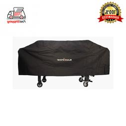 """36"""" Griddle Cover Blackstone Grill Heavy Duty Resistant 1528"""