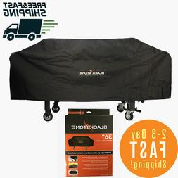 "36"" Griddle Cover Blackstone Grill Heavy Duty Resistant 1528"