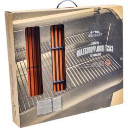 Traeger Pellet Grills Llc 5 Packs 22Ser Grill Upgrade Kit