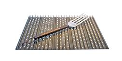 "GrillGrate Sets of 19.25""  + GrateTool …"