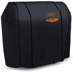 """53"""" BBQ Grill Cover For Weber Spirit 200, 300 Series & Char"""