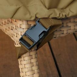 """Classic Accessories 55-578-011501-00 Veranda 80"""" x 60"""" Gener"""