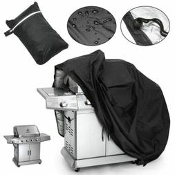 57 bbq gas grill cover gas barbecue