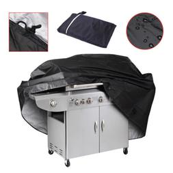 57 black grill cover for weber genesis