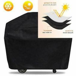 58 inch grill cover waterproof bbq durable