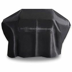 60 Inch Patio BBQ Smoker Grill Cover G21604 Weber Char-broil