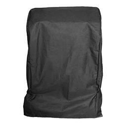 iCOVER Two Burner Grill Cover