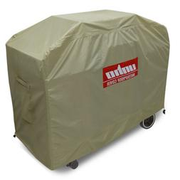 "64"" BBQ Grill Cover Gas Heavy Duty Home Patio Garden Storage"