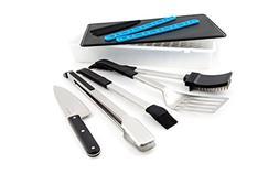 Broil King 64001 Porta Chef Series Tool Set