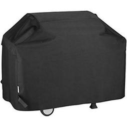 "65-inch 65"" X 24"" X 44"" Gas Grill Cover For Weber Char-Broil"