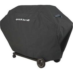 """Broil King 68"""" Select Grill Cover"""