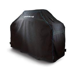 BROIL KING 68488 BBQ COVER BARON 490 SIGNET RANGE NEW