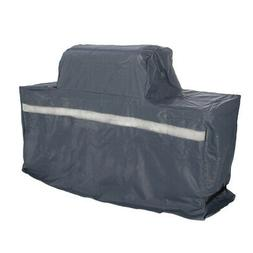 """70"""" Kingstone Grill Cover Large Outdoor Gas BBQ Heavy Duty"""