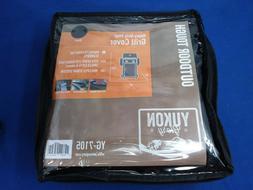 Yukon Glory 7105 Premium Grill Cover for Weber Spirit 210 Se