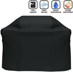 X Home 7106 Cover 52' Replacement for Weber Spirit II E-310