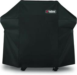 Weber 7106 Premium Grill Cover For Spirit 300 Series Gas Gri