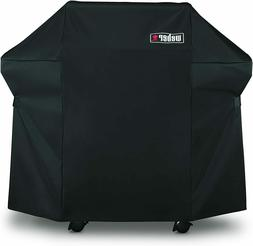 Weber 7106 Grill Cover for Spirit 220 and 300 Series, 52 x 4