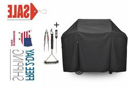 7130 Grill Cover For Weber Genesis II & Genesis 300 Series G