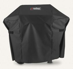 7138 Premium Grill Cover Weber Spirit 200 And II Series Gas