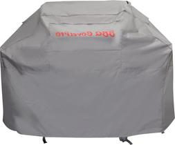 "72"" BBQ Grill Cover Protector For Summit S450 KitchenAid Bri"