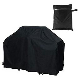 74-inch BBQ Gas Grill Cover For Weber, Holland, Jenn Air, Br