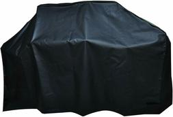 """79"""" BBQ Grill Cover For Smoke Hollow PS9900 PS9500 8500 6800"""