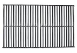 Broil King 11225 Cast Iron Cooking Grids for 50M BTU Gas Gri