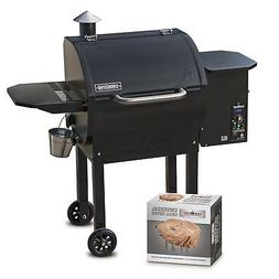 Combination Grill Smokers Grill Cover Grill Cover Org