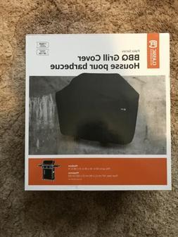 Classic Accessories 55-306-030401-00 Black Heavy Duty BBQ Gr