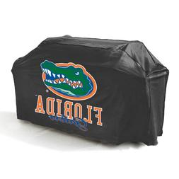 Mr. Bar-B-Q, Inc. 07709UFGD Florida Grill Cover, Black