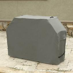 NEW! Kenmore Elite Grill Cover w/Handles 65L x 26W x 46H # 4