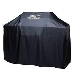 TEC Vinyl Grill Cover for Freestanding Sterling II and Patio