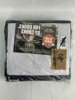 Traeger BAC399 Century 34 Series Full Length Grill Cover NEW