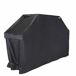 Unicook Premium Heavy Duty Barbecue Grill Cover 60-inch Easy