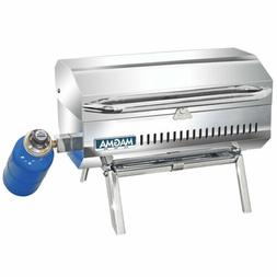Magma Products A10-803 Connoisseur Series ChefsMate Portable