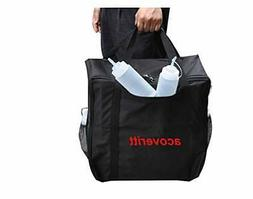 acoveritt 22 Inch Griddle Carry Bag