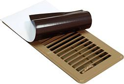 Accord AMAGCOV815 Magnetic Vent Cover, 8-Inch x 15-Inch, 3-P