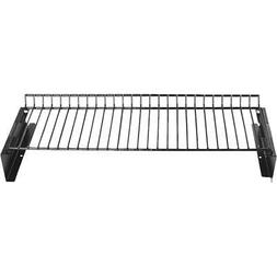 Traeger BAC351 22 Series Grill Rack