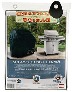 Backyard Basics Eco-Cover Small Grill Cover