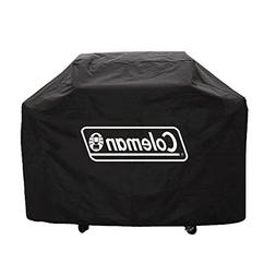 Coleman Barbecue Grill Cover - Large