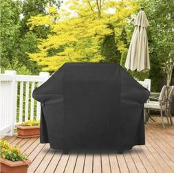 barbecue storage bag cover for weber 7107