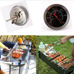 Barbecue Thermometer BBQ <font><b>Grill</b></font> Meat Vege