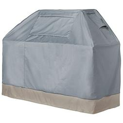 VonHaus BBQ Grill Cover - 'The Storm Collection' Premium